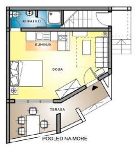sofia apartments budva montenegro
