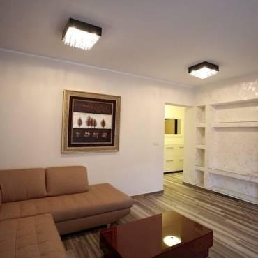 Apartmani za porodicu – Sofija apartmani