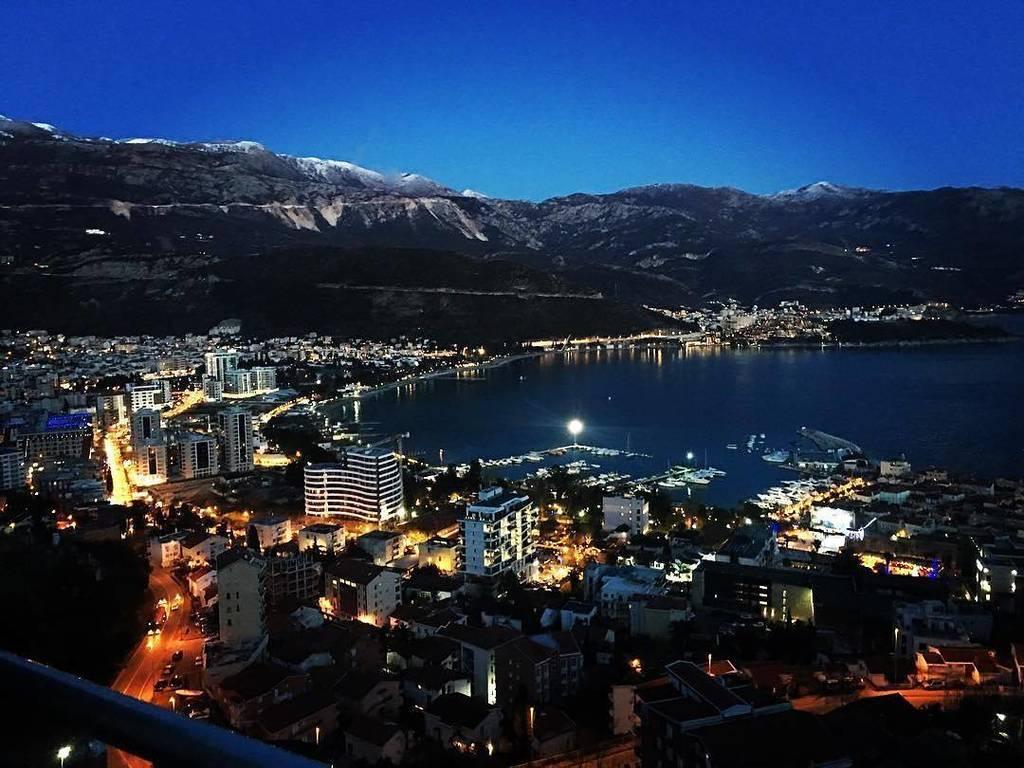 Apartmani u Crnoj Gori i kako odabrati idealan smeštaj