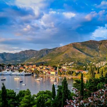 Most Significant Sights in Montenegro