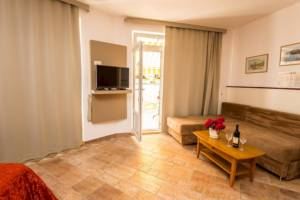 sofija apartments budva montenegro