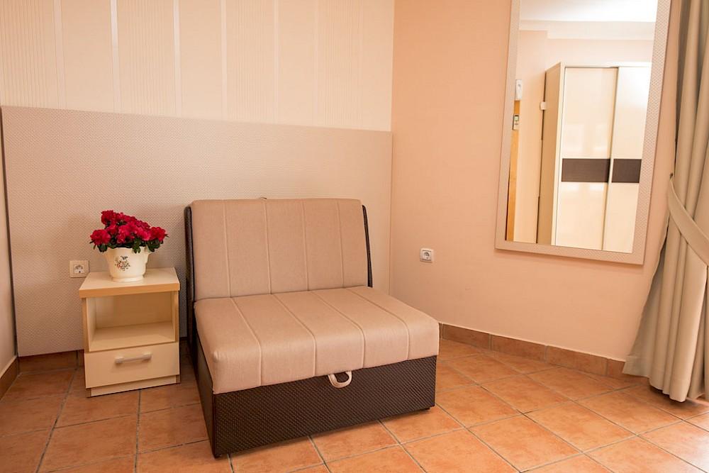 apartmani budva sofija