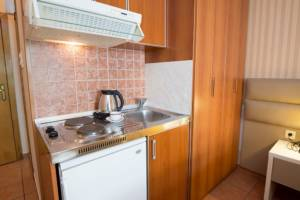 apartmani sofija becici montenegro