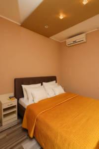 Two Bedroom Apartment Lux with garage - Apartments Sofija 12
