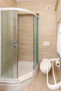Two Bedroom Apartment Lux with garage - Apartments Sofija 17