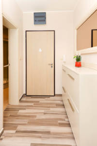 Dvosoban Lux apartman sa garažom - Apartmani Sofija 19