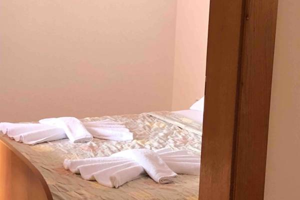 Jednosoban apartman nr.14 - Apartments Sofija