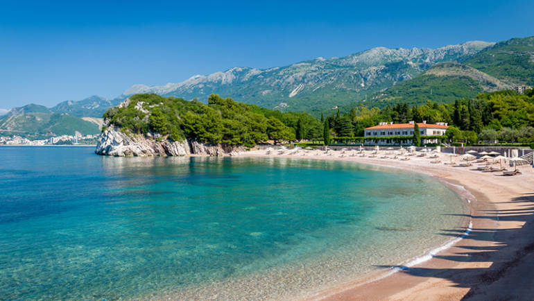 Where to go and spend summer holiday – The best destination for you